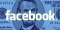 Data Email Pengguna Facebook Dijual Bebas