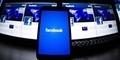 Facebook Bakal Jadi Ajang Judi Online ?