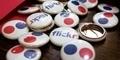 Flickr Sekarang Terhubung dalam Pencarian Gambar di Yahoo!