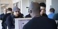 Google Glass Sudah Bisa Dipesan