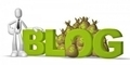 Hasilkan Uang dengan Blog? Kenapa Tidak