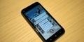 HTC First Dengan Facebook Home Dijual Rp 900 Ribuan