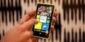 Iklan Nokia Lumia 920 Ejek iPhone 5