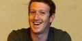Inikah Foto Masa Kecil Bos Facebook Mark Zuckerberg ?