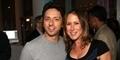 Istri Sergey Brin 'Bos Google' Akui Pakai BlackBerry