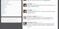 Jakarta Banjir, #PrayForJakarta jadi Trending Topic