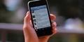 Ketagihan Jejaring Sosial Melebihi Alkohol dan Rokok