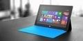 Microsoft Surface Hancurkan iPad Mini dalam Iklan Parodi
