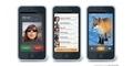 Mozilla Jual Smartphone ZTE dengan OS Firefox Mulai Rp 800 Ribuan