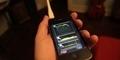 Mr.Ghost, Ubah iPhone Jadi Alat Deteksi Keberadaan Hantu