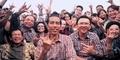 Pantau Aktivitas Jokowi-Ahok via YouTube