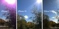 Penjelasan Fenomena Purple Flare 'iPurple' di Kamera iPhone 5
