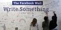 Permudah User, Status di Facebook Akan Bisa di Edit ?