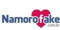 Perusahaan Brasil Jual Pacar untuk Bermesraan di Facebook