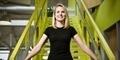Pimpinan Google Diangkat Jadi CEO Yahoo!