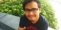 'Ronny Gani' Animator Film 'The Avengers' Asli Orang Indonesia