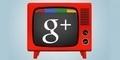 Satu Akun Google+ Bisa Atur 50 Channel YouTube