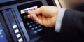 Sekarang Bisa Kirim Uang Lewat Ponsel, Tanpa Perlu ke ATM
