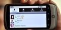 SMS Tak Laku Lagi di Tahun 2013 ?