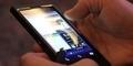 Tingkatkan Keamanan, RIM Rilis 106 Password 'Terlarang' di BlackBerry 10