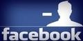 'Unfriends' Facebook Picu Sakit Hati!