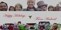Video Iklan Natal Apple vs Google, Mana Favorit Mu ?