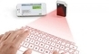 Virtual Keyboard, Keyboard Masa Depan
