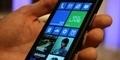 Windows Phone 7.8 Rilis 28 November ?