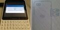 Wujud BlackBerry R10 Bocor di Internet