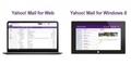 Yahoo! Desain Ulang Halaman Email, Mobile hingga Aplikasi