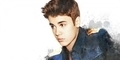 2 Lagu Terbaru Justin Bieber Yellow Raincoat dan I Would