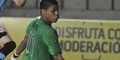 Aksi Penyelamatan Gawang Terbaik dari Angelo Campos, Peru U20 vs Uruguay U20