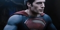 Aksi Spektakuler Superman di Trailer Terakhir Man of Steel