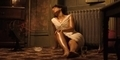 Alicia Keys Tampil Seksi di Video 'Fire We Make'