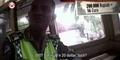 Beredar Video Polisi Korupsi Ajak 'Damai' Bule Belanda di Bali