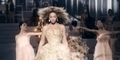 Beyonce Rilis Video Trailer Film Dokumenternya
