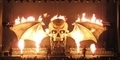 Bocoran Album Terbaru Avenged Sevenfold