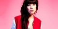 Bocoran Lagu Terbaru Carly Rae Jepsen Take A Picture