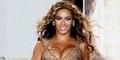 Bokong Beyonce Dipukul Penggemar Di Atas Panggung