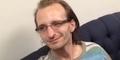 Christopher Knafelc Selamatkan Orang Lain yang Hampir Tertabrak Kereta