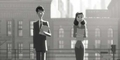 Disney Rilis Film Pendek Animasi 'Paperman' di YouTube