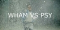 DJ Paolo Monti - Last Gangnam Christmas 'Wham!' vs 'Psy'