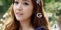 Girls Generation Tampil Cantik di Iklan Parfum 'GiRL de provence'