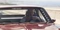 Harus Nonton! Trailer Terakhir Fast & Furious 6