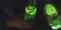 'Heineken Ignete' Botol Bir Yang Bisa Bercahaya