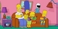 'Homer Shake' Serunya Harlem Shake ala The Simpsons
