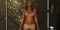 Jadi Penari Striptis, Jennifer Aniston Menggoda di Trailer We're the Millers