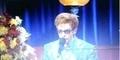 Justin Timberlake Ejek Hugo Chaves Lewat Lagu