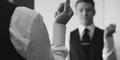 Justin Timberlake Rilis Video Keren 'Suit & Tie' Feat Jay Z