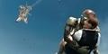 Keren! Trailer Terbaru Iron Man 3